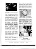 Sundials in Iran - Page 3