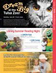 TURN OVER - Tulsa City-County Library Kids - Page 3