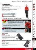 Narzędzia utrzymania ruchu - IM - Page 4