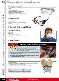 Narzędzia utrzymania ruchu - IM - Page 5
