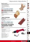 Narzędzia utrzymania ruchu - IM - Page 6