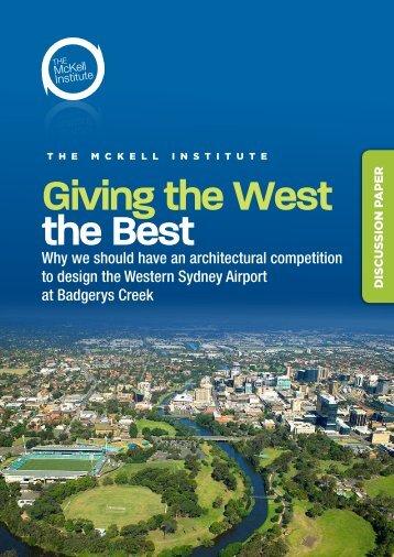 McKell_Western_Sydney_A41.pdf?utm_content=buffer21677&utm_medium=social&utm_source=twitter