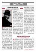 25 febbraio 2007 - Il Centro don Vecchi - Page 2