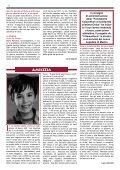 25 febbraio 2007 - Il Centro don Vecchi - Page 4
