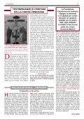 25 febbraio 2007 - Il Centro don Vecchi - Page 5