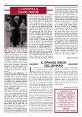 25 febbraio 2007 - Il Centro don Vecchi - Page 6