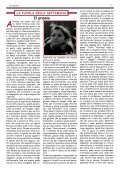 25 febbraio 2007 - Il Centro don Vecchi - Page 7