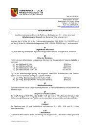 (60 KB) - .PDF - Tollet
