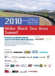 a Area - Railway Days 2013 - Club Feroviar