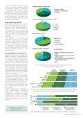 Artikkeliin - Projekti-Instituutti - Page 2