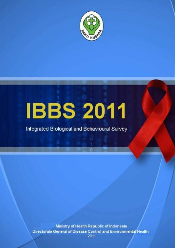 Download this publication - HIV/AIDS Data Hub