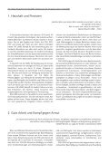 Ein Linkes Programm für Neukölln. Gemeinsam für ein gutes Leben ... - Page 2