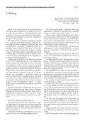 Ein Linkes Programm für Neukölln. Gemeinsam für ein gutes Leben ... - Page 5