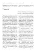Ein Linkes Programm für Neukölln. Gemeinsam für ein gutes Leben ... - Page 6