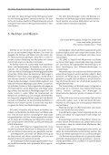 Ein Linkes Programm für Neukölln. Gemeinsam für ein gutes Leben ... - Page 7
