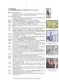 Chronologie Monreal 2012 - Heimatchronik Monreal - Seite 3