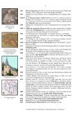 Chronologie Monreal 2012 - Heimatchronik Monreal - Seite 4