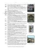 Chronologie Monreal 2012 - Heimatchronik Monreal - Seite 5