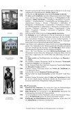 Chronologie Monreal 2012 - Heimatchronik Monreal - Seite 6