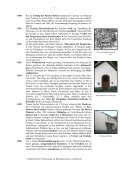 Chronologie Monreal 2012 - Heimatchronik Monreal - Seite 7