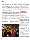 Striving for redevelopment without delay - Page 2