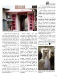 Striving for redevelopment without delay - Page 3