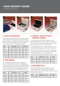 Domestic and Commercial Protection - Page 2