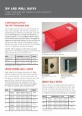 Domestic and Commercial Protection - Page 3