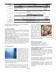 The SIP Newsletter - Society for Invertebrate Pathology - Page 4
