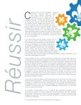 plateforme-economie - Page 2
