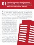 plateforme-economie - Page 3