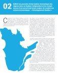 plateforme-economie - Page 4