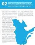 plateforme-economie - Page 5