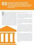 plateforme-economie - Page 6