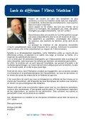 Télécharger - Fédération Française de Triathlon - Page 4