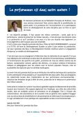 Télécharger - Fédération Française de Triathlon - Page 5