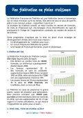 Télécharger - Fédération Française de Triathlon - Page 6