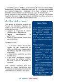Télécharger - Fédération Française de Triathlon - Page 7