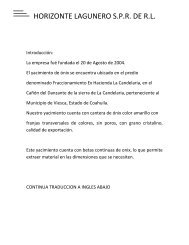 Archivo 1 - Hecho en Mexico B2B