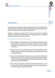 PAC UTIEL-CAP-09-Conclusiones-DAFO.pmd - Pateco