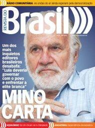 lula deveria governar com o povo e enfrentar a elite ... - CNM/CUT
