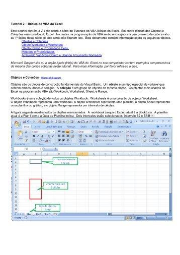 downloading - Site Prof. Bertolo