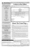 December 2003.pmd - Il Postino Canada - Page 2