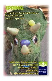 Library-Spring-Brochure-2015