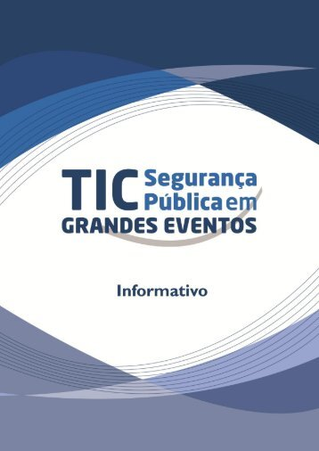 Veja o programa completo do Evento clique aqui ... - Network Eventos