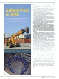 Ford APA - Page 3
