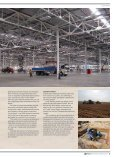Ford APA - Page 5