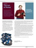 Ford APA - Page 7