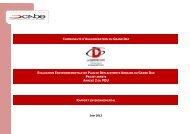 Projet PDU_Annexe 2 Eval° Enviro_arrêt.pdf - Grand Dax