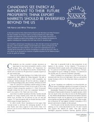 Keystone - Nanos Research